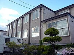糸井駅 3.0万円