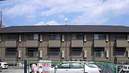 JR内房線 八幡宿駅 徒歩2分の賃貸アパート
