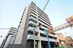 GRAN30NAGOYA(グランサーティナゴヤ)[9階]の外観