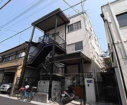 りぷる壱番館[303号室]の外観