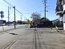 駐車場,2DK,面積42.36m2,賃料5.0万円,JR常磐線 水戸駅 バス15分 徒歩5分,,茨城県水戸市浜田1丁目8番地