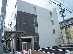 水戸駅 7.3万円