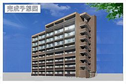 久留米大学前駅 4.7万円