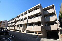 エトール6[2階]の外観