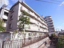 いずみハイツ太宰府[3階]の外観