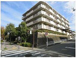 WING東戸塚[2階]の外観