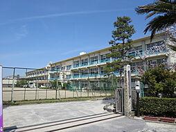 矢作南小学校 徒歩 約21分(約1650m)