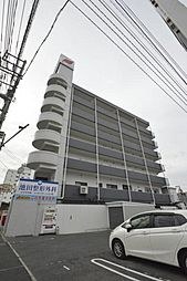 第3柴田ビル