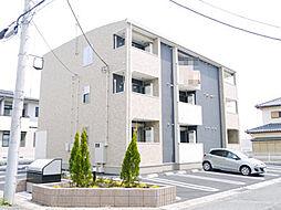 高萩駅 5.5万円