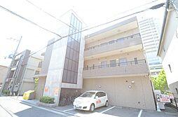 兵庫県西宮市北口町の賃貸マンションの画像