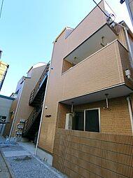 船堀駅 6.8万円