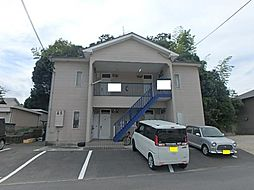 橿原神宮西口駅 2.2万円