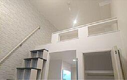 (仮称)豊島デザイナーズ賃貸コーポ[105号室]の外観