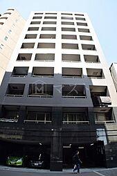 KAISEI阿波座[7階]の外観