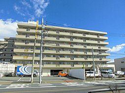 新前橋駅 2.9万円