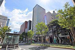 HOME'S】ザ・仙台タワー一番町レ...