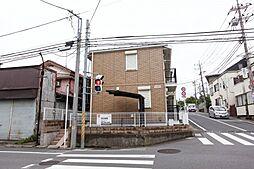 蘇我駅 6.0万円
