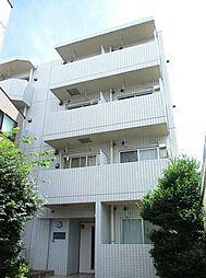 板橋本町駅 6.2万円