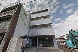 丸亀駅 2.9万円