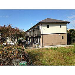 磐城棚倉駅 5.5万円