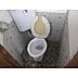 トイレ,1DK,面積26.78m2,賃料2.7万円,バス 南33-11下車 徒歩4分,,北海道札幌市南区南三十二条西9丁目