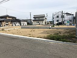 石川県小松市若杉町ヌ乙 新築一戸建て(SHPシリーズ)