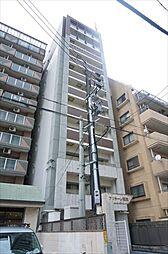 アリターレ薬院[10階]の外観