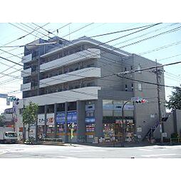 昭島駅 4.4万円