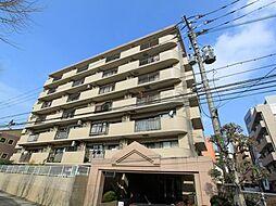 大橋南公園パーク・マンション(102)[102号室]の外観