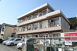 高尾駅 2.6万円