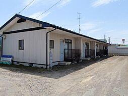 古川駅 3.5万円