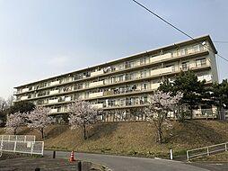 船橋駅 4.1万円