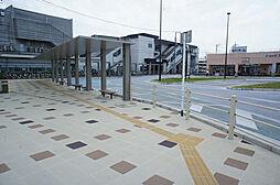 [一戸建] 埼玉県春日部市大衾 の賃貸【/】の外観