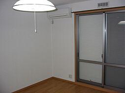 メゾンブリーズ[105号室号室]の外観