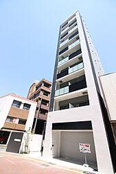 名古屋市営名城線 金山駅 徒歩12分の賃貸マンション