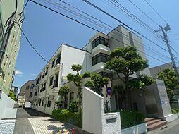 綾瀬駅 5.4万円