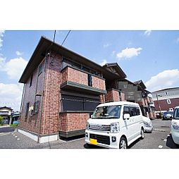 高崎駅 6.5万円