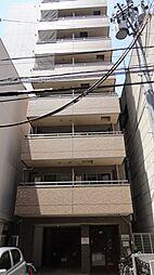 アトール西中島[7階]の外観