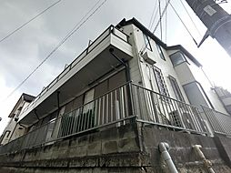 千葉駅 2.3万円