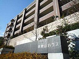 大崎駅 24.5万円