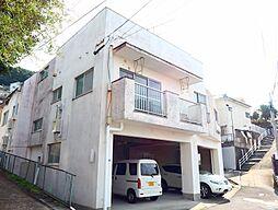 新中川町駅 8.3万円