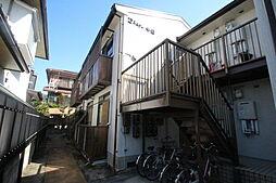 セジュール牛田(牛田東)