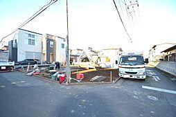 一戸建て(志木駅から徒歩24分、97.70m²、3,780万円)