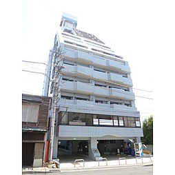 甲府駅 1.6万円