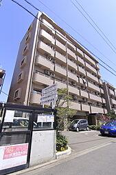 いよ立花駅 4.5万円