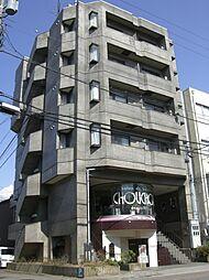 【敷金礼金0円!】ヴィオレ寺町台