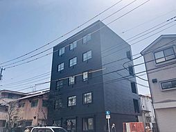 東京メトロ南北線 王子神谷駅 徒歩10分の賃貸マンション