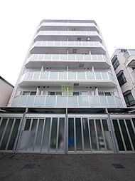 蔵前駅 20.0万円