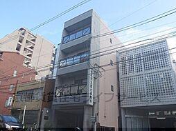 メゾン・ド・シャルム[3階]の外観
