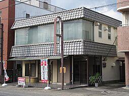 隅田町中島 貸テナント